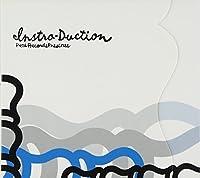 ピート・レコーズ・プレゼンツ インストロ・ダクション(Pete Records Presents  Instro-Duction)