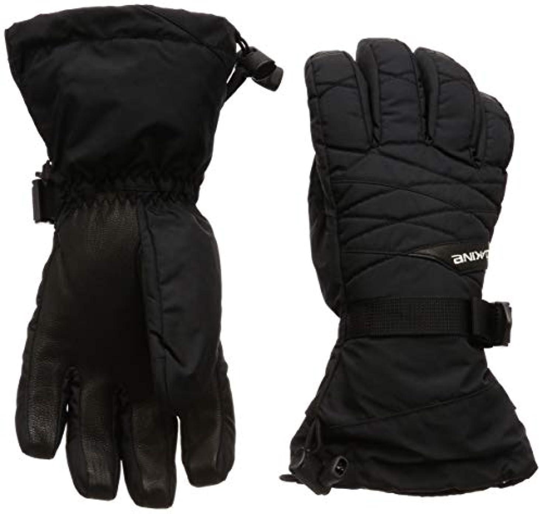 タンク鏡蘇生する[ダカイン] [レディース] グローブ 防水 (DK DRY 採用) [ AI237-775 / TAHOE GLOVE ] 手袋 スノーボード