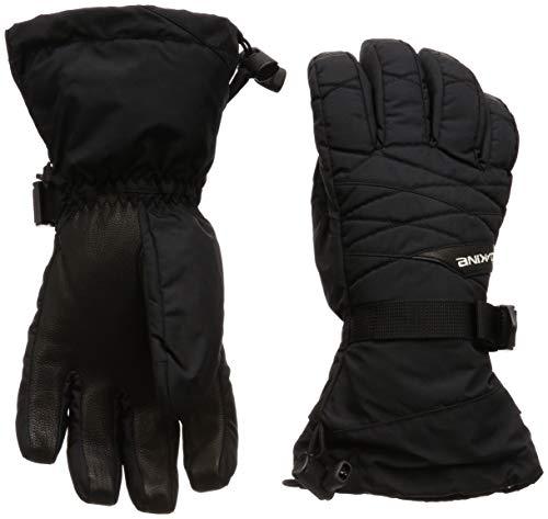 [ダカイン] [レディース] グローブ 防水 (DK DRY 採用) [ AI237-775 / TAHOE GLOVE ] 手袋 スノーボード