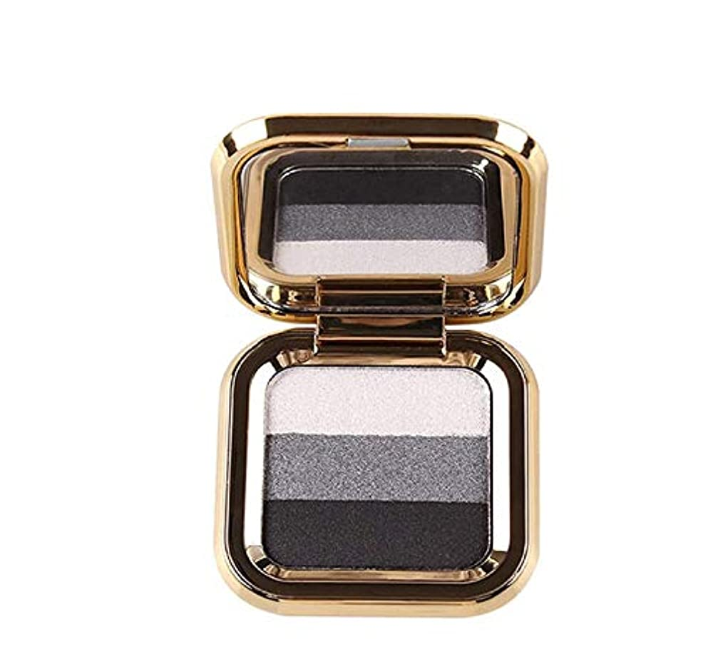 離れた塊相手AYYK 最高のプロアイシャドーパレットメイクアップ - マット+シマー1高顔料 - プロフェッショナルヌードウォームナチュラルブロンズニュートラルスモーキー化粧品アイシャドウ - ラモラエクスポーズド (Color : D)