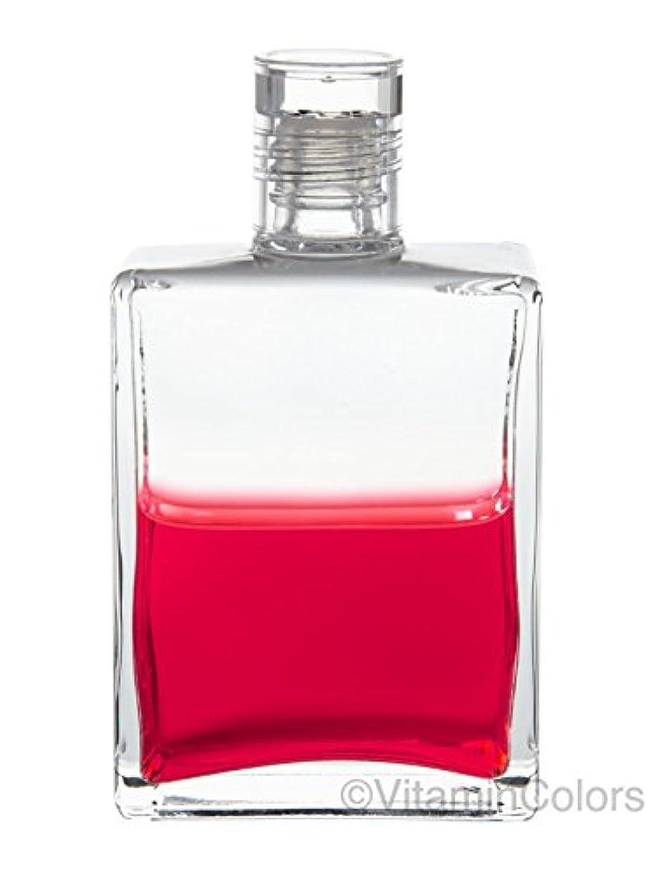 制限されたガロンパッドオーラソーマ イクイリブリアムボトル50ml B55「キリスト」Aurasoma