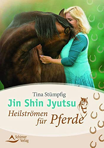 Jin Shin Jyutsu - Heilstroemen...