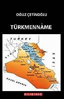 Turkmenname