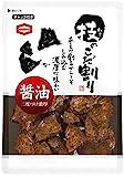 亀田製菓 技のこだ割り 120g×6袋