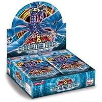 遊戯王ZEXAL オフィシャルカードゲーム ジェネレーション・フォース 【30Pack】 GENERATION FORCE / GENF