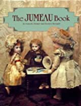 The Jumeau Book