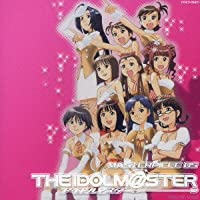 THE IDOLM@STER MASTERPIECE 05(初回生産限定盤)