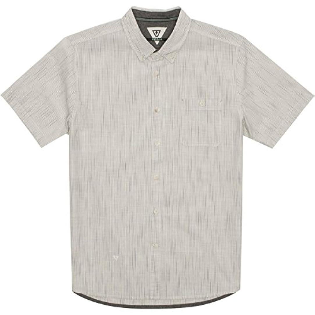 平手打ち悩む液体[ヴィスラ Vissla] メンズ トップス シャツ Pulses II Shirt [並行輸入品]