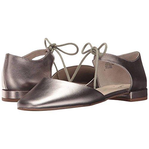 (セイシェルズ) Seychelles レディース シューズ・靴 スリッポン・フラット Prospect 並行輸入品