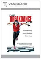THE BREAKDANCE KID [並行輸入品]