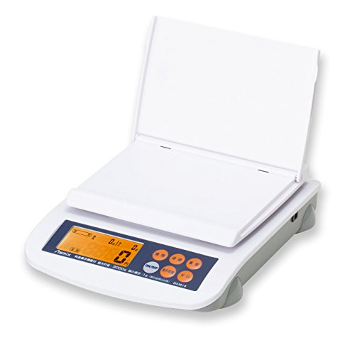 デジタルスケール DS3010