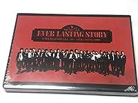 チームハンサム / 予習+復習Soundtrack2014「EVER LASTING STORY」