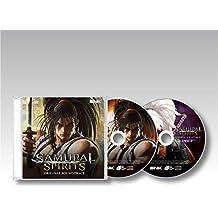 SAMURAI SPIRITS オリジナルサウンドトラック