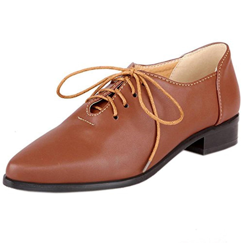 Zanpa レディース 鞋