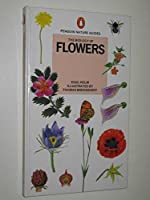 The Biology of Flowers