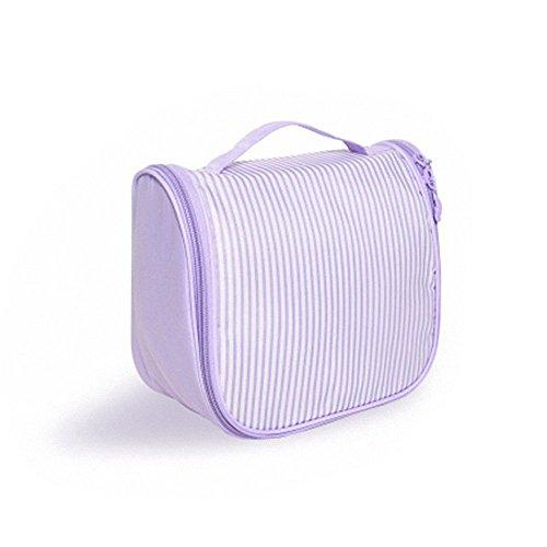 トイレタリーバッグ 洗面用具入れ 化粧ポーチ 旅行bag 収...