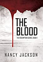The Blood (Redemption)