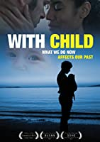 With Child [DVD]