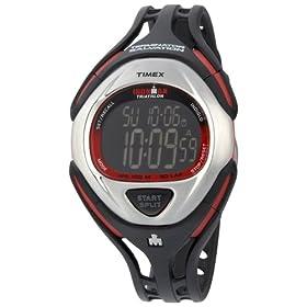 TIMEX (タイメックス) 腕時計 TERMINATOR SALVATION MODEL Limited edition ターミネーター サルベーション モデル 限定モデル
