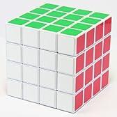 East Sheen 4×4×4 ホワイト