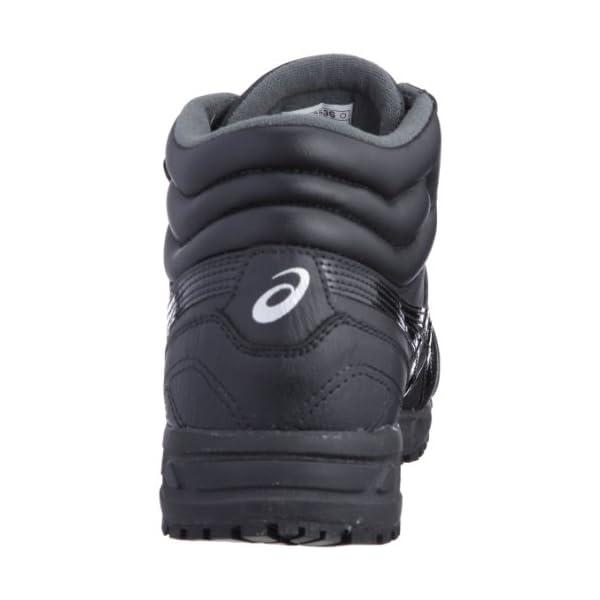 [アシックス] 安全靴 ウィンジョブ 53S ...の紹介画像2