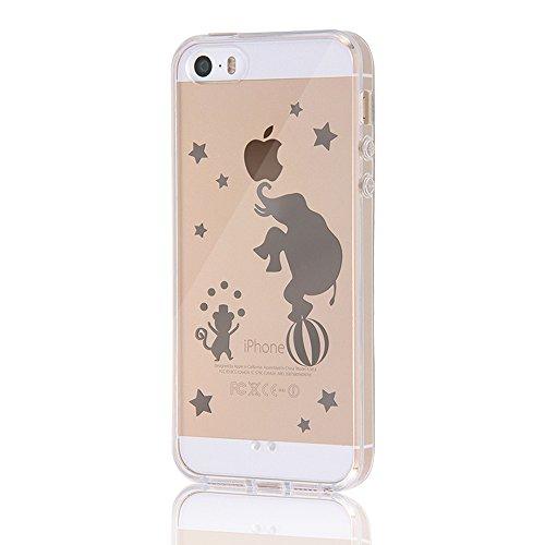 レイ・アウト iPhone SE / iPhone5s / ...