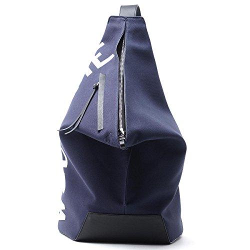 (ロエベ) LOEWE バックパック Anton Welcome Backpack アントン ウェルカム バックパック [並行輸入品]