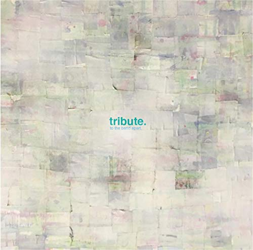 tribute to the band apart
