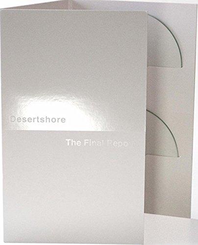 Desertshore / The Final Report