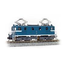 【ワールド工芸】鉄道模型Nゲージ秩父鉄道 デキ104~106 電気機関車・塗装済み完成品<<ワールド工芸特別企画品>>