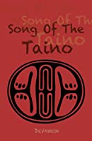 Song of the Taino