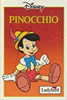 Pinocchio (Easy Readers S.)