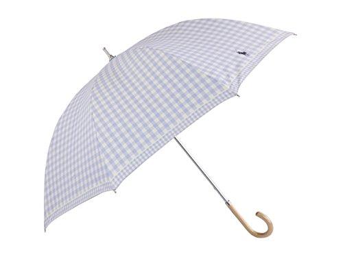 (ラルフローレン) RALPH LAUREN 晴雨兼用傘 RL0226-01