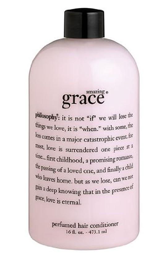 宿について気になるamazing grace conditioner (アメイジング グレイス コンディショナー) 16.0 oz (480ml) for Women