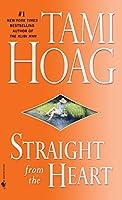 Straight from the Heart: A Novel (Loveswept)
