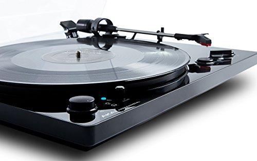AKAI Professional フルオート高級レコードプレーヤー Bluetooth対応 BT100
