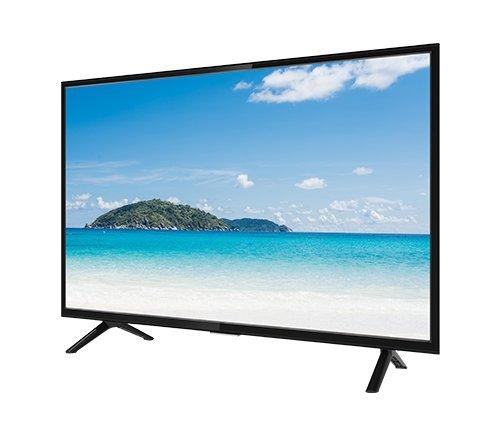 外付けHDD録画対応 32V型 ハイビジョンLED液晶テレビ ...