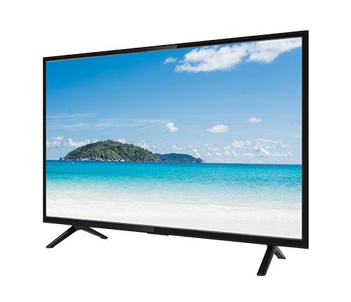 ジョワイユ 32TVSPVR  32インチ   薄型テレビ