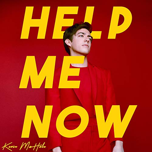 Help Me Now