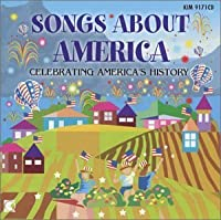 Songs About America (2007-04-11)