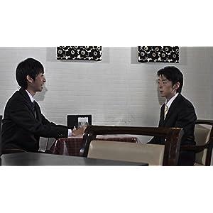 DVD就職活動の基本 第3巻「自分のことを伝えよう」(DVD)