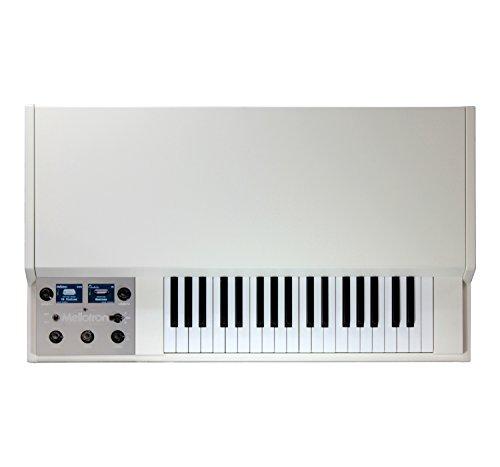 Mellotron デジタル・メロトロン M4000D