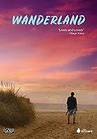 Wanderland [DVD]