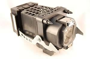 YODN プロジェクターランプ 汎用交換ユニット SONY ソニー KDF-E42A11E(XL-2400) 対応
