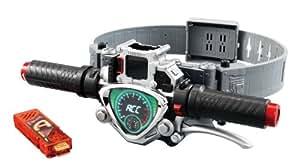 仮面ライダーW(ダブル) 変身ベルト DXアクセルドライバー