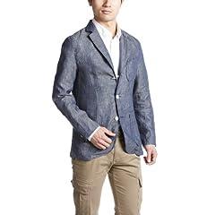 Traditional Weatherwear Shirt Jacket 121SD-8008F