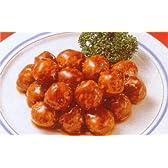 AJINOMOTO 味の素 冷凍食品 ミートボール 1kg