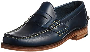 Eastbrook 7831: Navy