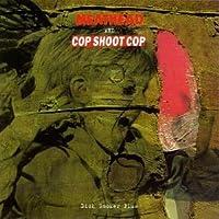 Dick Smoker Plus by Meathead (1996-09-24)