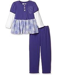 007f7893e6aad8 Amazon.co.jp: Disney(ディズニー) - パジャマ / ガールズ: 服 ...